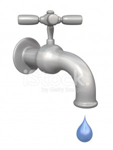 10678740-water-tap-drip