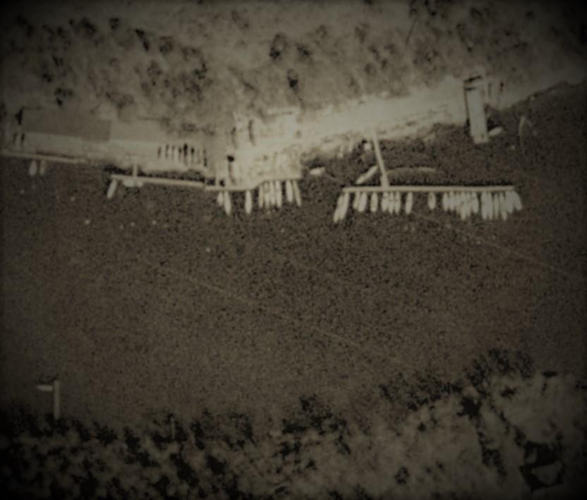 gammelhamnen