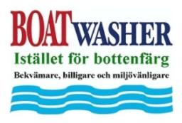 boatwasher