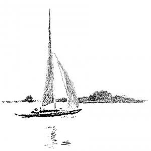 seglare